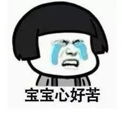 艺考秘籍千载难逢大放送,不看绝对后悔!!!