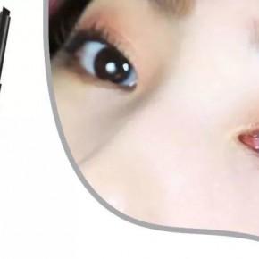 为什么你眼影总是画不好?新手必看眼妆误区!!!