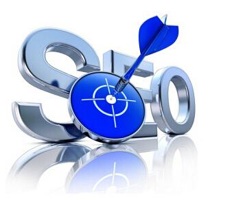 详解网站优化的六大步骤 SEO优化 第1张
