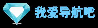 https://www.di8du.com/zb_users/upload/2019/11/20191117002110_67968.png