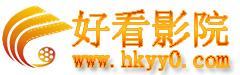 https://www.di8du.com/zb_users/upload/2019/12/20191211203009_92588.jpg