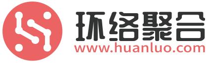 Free-Converter.com-201912171576586922841306-91424136.png