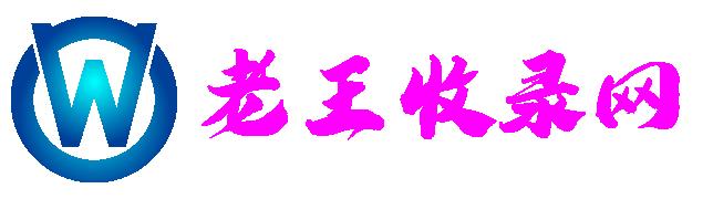 老王收录网
