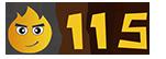 115资源网 资源网 第1张