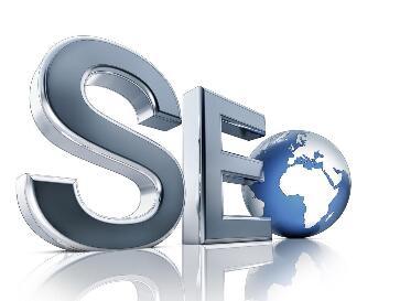 影响网站关键词优化排名的因素