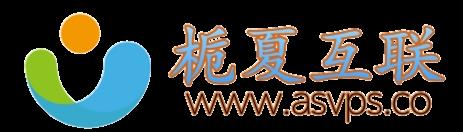 栀夏导航 技术导航天下 我爱博客吧 我爱导航吧 小刀娱乐网 QQ业务乐园 QQ钻石皇朝 QQ国际网络 QQ技术网 我爱网 QQ资源网 小k娱乐网 小黑娱乐网 芒果娱乐网 南风娱乐网 第一资源网 QQ皇族馆 阿奇资源网 QQ流氓馆 时光辅助网 小高教学网 可乐辅助网 第1张