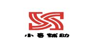 小春微信解封平台 第1张