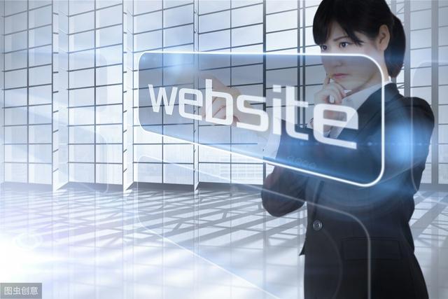 seo优化,如何优化网站 SEO SEO网站 SEO优化 网站做SEO seo站外优化 第2张