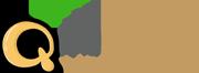QQ网域帝国 小刀娱乐网 678辅助网 免费辅助网 我爱辅助网 第1张