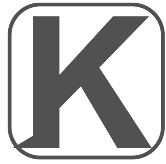 KOME导航网